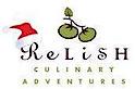 Relish Culinary Adventures's Company logo