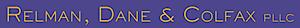 Relman, Dane & Colfax's Company logo