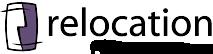 Relocation AS's Company logo