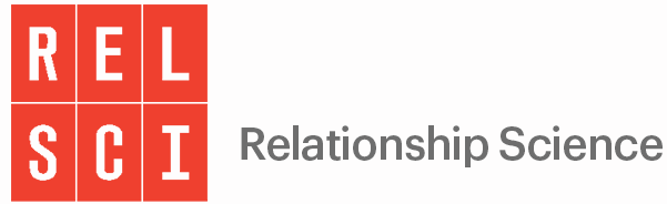 Relationship Science logo