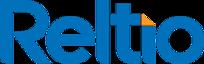 Reltio's Company logo