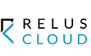 Relus Technologies, LLC's Company logo