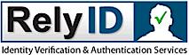 RelyID's Company logo