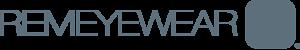 REM Eyewear's Company logo