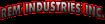 Exactaplastics's Competitor - Rem Industries logo