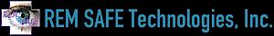 Rem Safe Technologies's Company logo