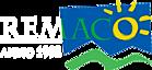 Remaco Travel's Company logo