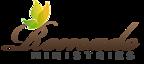 Remade Ministries's Company logo