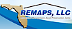 Remaps