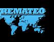 Remateo's Company logo