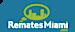 Bienesraicesdelujo's Competitor - Remates Miami logo