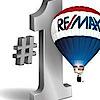 Remax First Calgaryab's Company logo