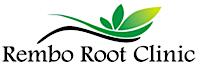 Rembo Root Clinic's Company logo