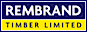 Brock White Company, LLC's Competitor - Rembrand Timber Ltd logo