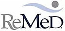 ReMed's Company logo