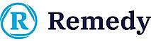 Remedy Partners's Company logo