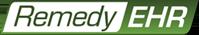 Remedyehr's Company logo