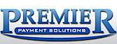 remier Payment Solutions's Company logo
