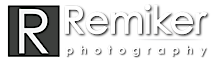 Remiker Photography's Company logo