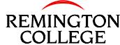 Remingtoncollege's Company logo