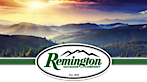Remington Outdoor Company's Company logo