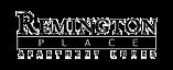 Remingtonplaceapartments's Company logo