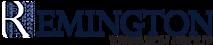 Remington Research Group's Company logo