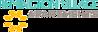 Remington Village Logo