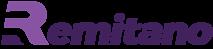 Remitano Co. Ltd.'s Company logo
