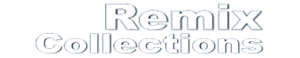 Remix Collections's Company logo