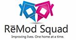 Image result for remod squad