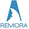 Remora's Company logo