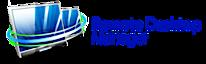Remote Desktop Manager's Company logo