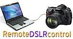 Remote Dslr Control's Company logo