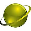 Rlillc's Company logo