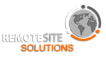 Remote Site Solutions's Company logo