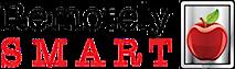 Remotely Smart's Company logo