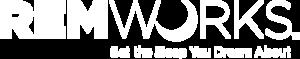 Remworks Sleep Store's Company logo