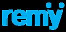 REMY's Company logo