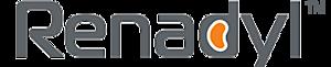 Renadyl Kidney Health's Company logo
