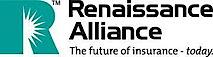 Renaissance Alliance's Company logo