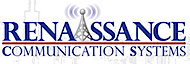 Renaissance Communication Systems's Company logo