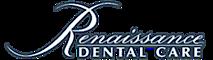 Renaissancesmile's Company logo