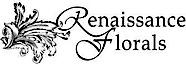 Renaissance Florials's Company logo