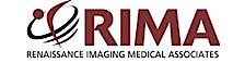 RIMA's Company logo