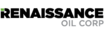 Cobalt International Energy, Inc.'s Competitor - Renaissance Oil logo