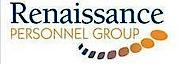 Renaissance Personnel Group, Inc.'s Company logo