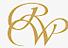 Nantucket Project's Competitor - Renaissance Weekend logo