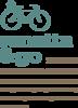 Renatta&go's Company logo