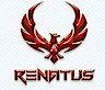 Renatus Media, LLC's Company logo